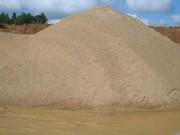 Песок 1,  2,  высшего класса