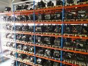 Двигателя и коробки передач по отличной цене