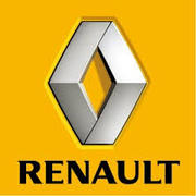Для Renault Laguna 1 (1994-2000 г. в. ) - запчасти б/у,  гарантия