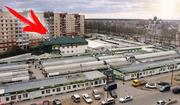 Продажа ноутбуков и оргтехники Барановичи
