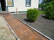 Deal.by/cs/374422  Строительство домов,  коттеджей,  дач под ключ  -качественно
