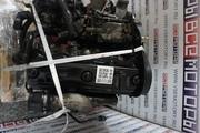 Мотор 1.9 TDI,  AUDI A6 (C5). AFN,  81 кВт