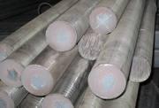 Круг горячекатаный DIN 488,  PN-H-98220,  EN 10060 ,  EN 10084