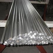 Шестигранник нержавеющий ASTM A276 ,  EN 10278