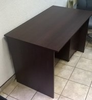 Стол прямой 1200х700х750 мм