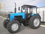 Трактор МТЗ 1221.2 ( Беларус-1221.2 - 1221 ) новый,  недорого