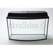 Аквариум Aqua Телик высокий 55 литров
