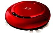 Ремонт роботов-пылесосов IRobot Roomba,  Brava,  Scooba,  Hobot