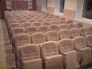Недорогие Кресла для актовых и театральных залов из Белоруссии http://teakreslo.10ki.by