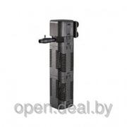 Фильтр внутренний для аквариума СИЛОНГ XL-F555B 15Вт, 850л/ч, h.max 1, 8м