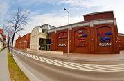 В Белосток за покупками по вторникам и пятницам