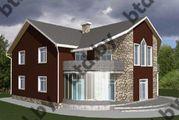 Проект дома,  проектирование,  реконструкция,  перепланировка в Минске.