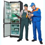 Ремонт холодильников и стиральных машин в Минске на дому