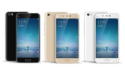 Мобильный телефон Xiaomi Mi5 32-128Gb