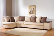 Химчистка мягкой мебели и ковров к Новому году
