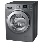 Амортизаторы для стиральных машин