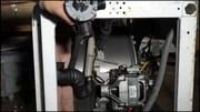 Сливные насосы стиральных машин Indesit