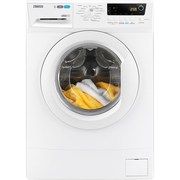 Амортизаторы для стиральных машин Zanussi