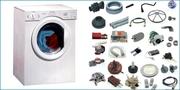 Запчасти для стиральных машин Bosch