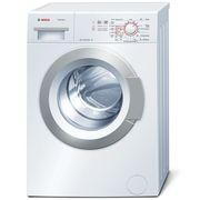 Люк для стиральной машины Bosch