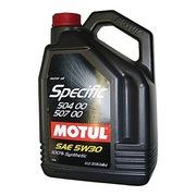 Оригинальное моторное масло MOTUL 5w30 из Франции от 1-го поставщика (опт,  розница)