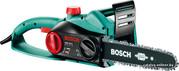 Электрическая пила Bosch AKE 30 S (0600834400) Mинск