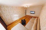 Сдам 2-х комнатную квартиру в Мозыре