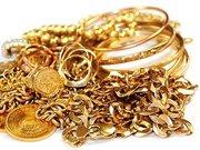 Срочно куплю золото,  золотые украшения в любом состоянии сам приеду