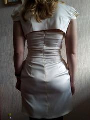 Продам вечернее платье  Гродно