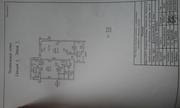 1 комнатная квартира в Минске с евроремонтом