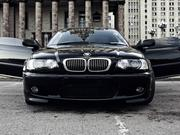 Запчасти к BMW E46