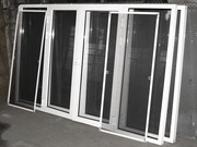 Окна Пвх Распродажа Rehau Bl D19060-2