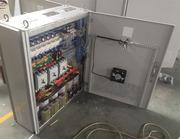 Продажа энергосберегающего оборудования.