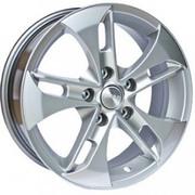 Диски Ford Focus,  Focus C-Max,  Mondeo,  S-Max,  Volvo S40,  S60