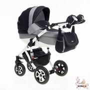 Продажа детских колясок в молодечно