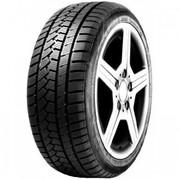 Зимние шины TORQUE 165/70R14 (протектор TQ022,  индекс 81T)