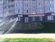 Сдается в аренду офис 34м2 в районе Брилевичи