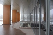 Торговое помещение премиум класса 116 м2,  ул.Скорины