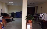 Сдаётся админ - торговое помещение 105м2 в Брилевичах
