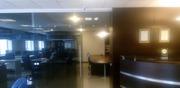 В аренду офисное помещение 200м2 по ул.Логойский тракт-22