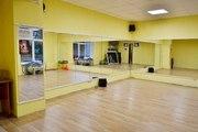 Аренда Зала возле метро для танцев,  фитнеса,  индивид. занятий,  семинаров,  тренингов и пр.