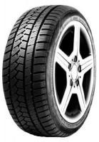 Зимние шины 225/60R17TORQUE TQ022 99H