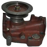 Насос водяной МТЗ 260-1307116-02