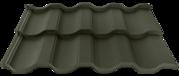 Металлочерепица с доставкой