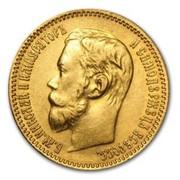 Куплю Золото Серебро Монеты Царской России Дорого Сам приеду к вам