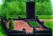 Облагораживание мест захоронения выезд: Логойский район