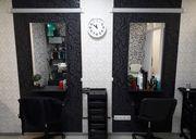 Салон красоты (парикмахерская) в Ленинском районе г. Минска