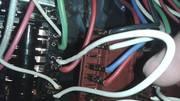 Ремонт электроплит мастеркук в Минске. Приеду. Гарантия.