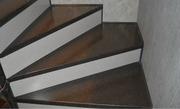 Лестницы,  ступени из искусственного камня. Заказать в Гродно