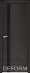 Межкомнатные двери экошпон от 120 руб. за комплект
